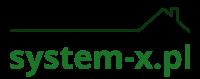 Klimatyzacja, wentylacja, hydraulika, elektryka dla domu | system-x.pl
